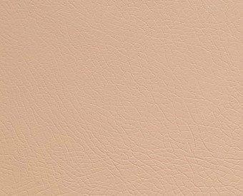 HAPPERS 0,50 METROS de Polipiel para tapizar, manualidades, cojines o forrar objetos. Venta de polipiel por metros. Diseño Beckham Color Lila ancho 140cm