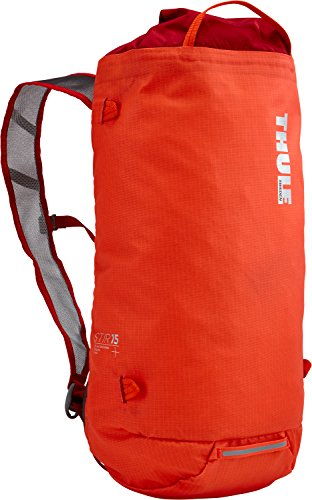 thule-stir-hiking-pack-roarange-15-l