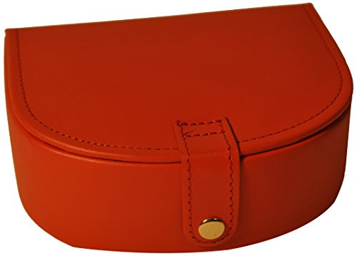 budd-leather-bow-front-jewel-box-small-orange