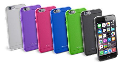 cellularline custodia iphone 6