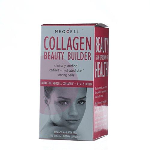 Alpha Lipoic Acid Skin Care Products - 8