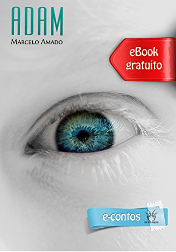ebook gratuito amazon