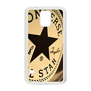 Sport brand Converse fashion cell phone case for samsung galaxy s5