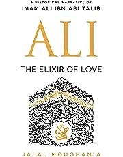 Ali: The Elixir of Love