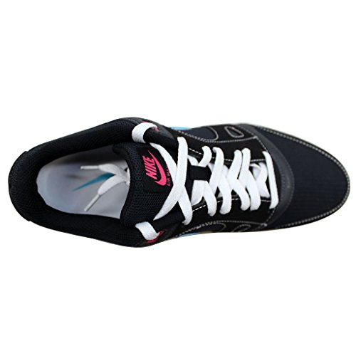 Nike Air Lunare Si Mens Pattini Correnti