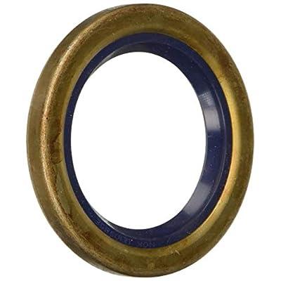 Timken 473179 Seal: Automotive