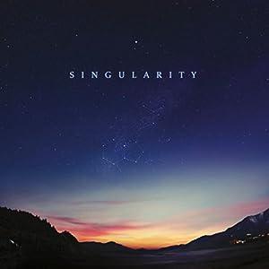 Singularity album