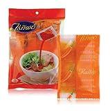 Raitip - Thai Pickled Chilli2 (50 Sachets) Spices and Herbs, Thai Spices, Spices and Herbs, Seasonings, Thai Cuisine, Thai Restaurant, Thai Recipes, Thai Dishes, Thai Kitchen, Organic Spices, Thai Food, Herbs, Thailand Food, Natural Herbs, Thai Menu, Thai