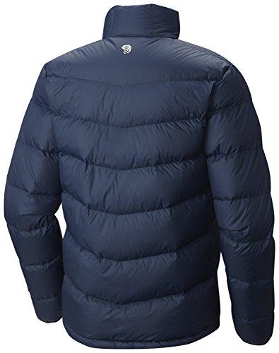 Mountain-Hardwear-Ratio-Down-Jacket-Mens