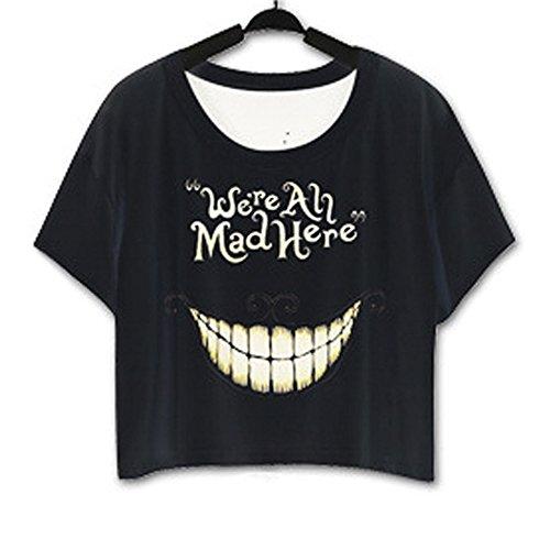 qzunique-womens-summer-3d-digital-printed-baggy-bat-casual-t-shirt