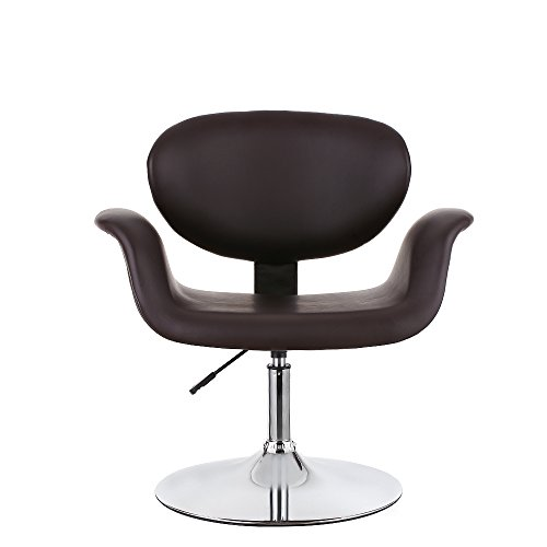 Hair Styling Chair - 5