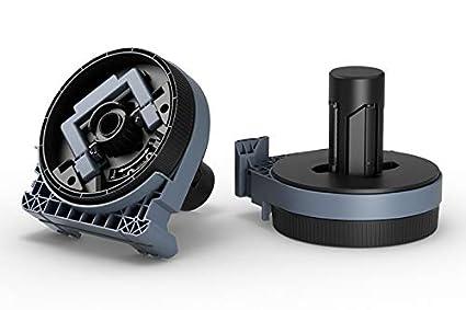 Epson Roll Adapter SC-P20000 - Piezas de Repuesto de Equipos ...