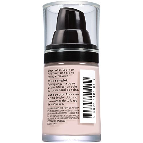 Buy makeup primer for dry skin