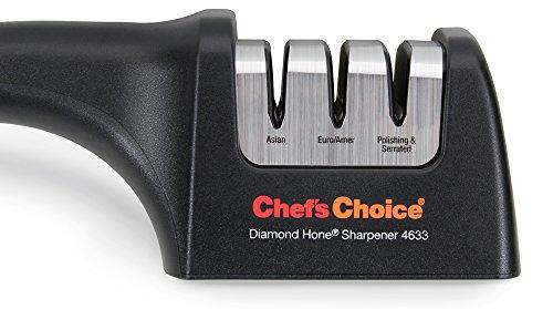 Buy manual knife sharpeners