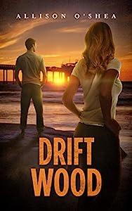 Drift Wood (Layna Wood Book 3)