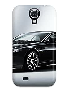 For Galaxy S4 Protector Case Aston Martin Db9 38 Phone Cover