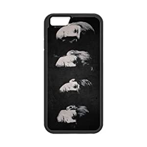 iphone 6 plusd 5.5 Case, tles] iphone 6 plusd 5.5 Case Custom Durable Case Cover for iPhone6 TPU case(Laser Technology)