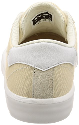 Baskets RMX Hummel Low Femme Stadil XwA7Ytqa