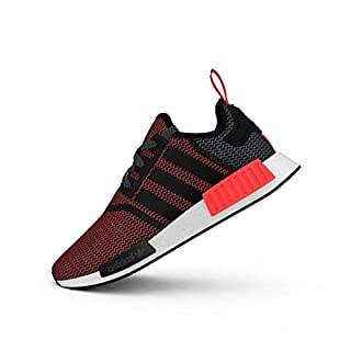 adidas Originals NMD R1 Mens Trainers Sneakers Shoes (US 9.5