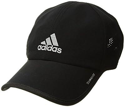 adidas Men's Superlite Pro Cap by Agron Hats & Accessories