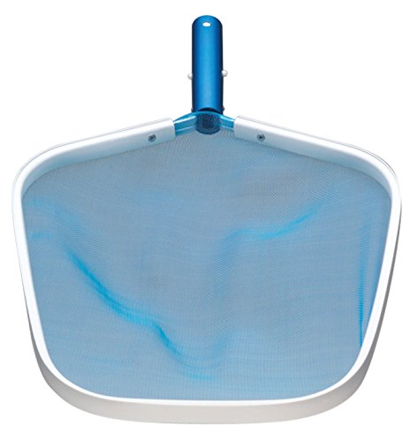 Ocean Blue Water Products Aluminum Leaf Skimmer