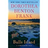 Bulls Island: A Lowcountry Tale (Lowcountry Tales (Paperback))