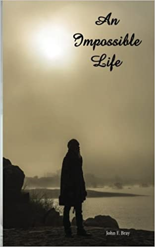 Book An Impossible Life.