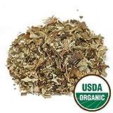Cheap Icelandic Moss Organic Cut & Sifted – Cetraia islandica, 1 lb,(Starwest Botanicals)
