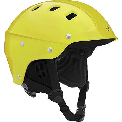 NRS Chaos Single-Cut Kayak Helmet