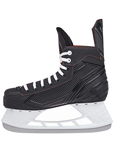 Patins Ns Sur De Bauer Hockey Glace 7aq8Rw5x