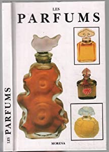 Hardcover Parfums (les) [French] Book