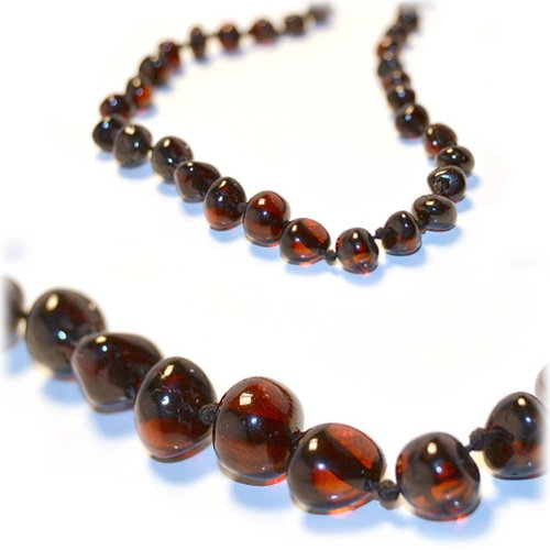 the-art-of-cure-original-premium-certified-baltic-amber-teething-necklace-cherry-125-inches