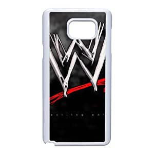 Samsung Galaxy Note 5 Cases Cell Phone Case Cover WWE 5R65R3518205