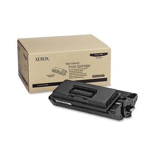 Xerox 106R01149 OEM Toner - Phaser 3500 High Capacity Toner 12000 Yield OEM
