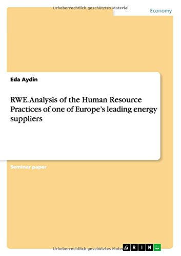 rwe-analysis-of-the-human-resource-practices-of-one-of-europes-leading-energy-suppliers