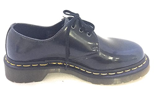VEGAN MARTENS CAMBRIDGE STRINGATA DR 1461 zqFwwSY