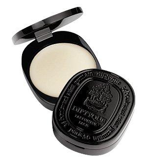 Leau De Parfum (Diptyque L'Ombre dans L'Eau Solid Perfume-0.14 oz.)