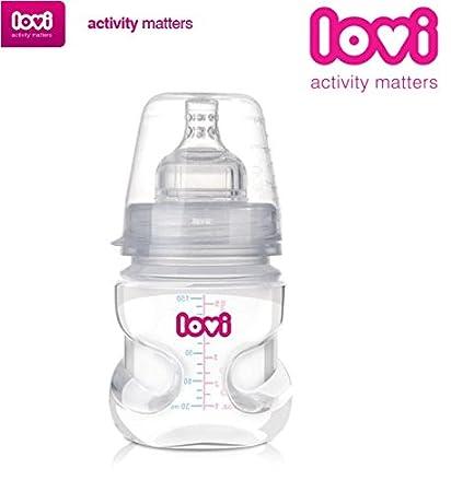 Lovi Medical Botella nº 21/564 - 1 x Dynamic de Anti Cólico ...