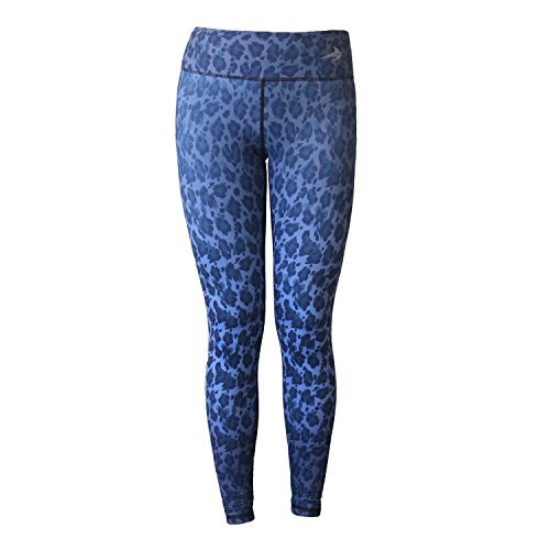 CompressionZ Womens Leggings Flexible Compression