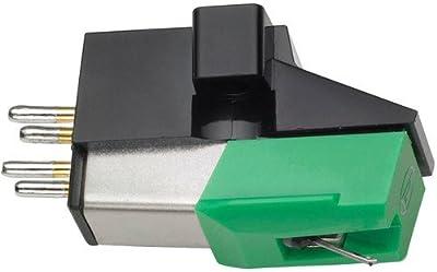 Cartridge Combo Kit