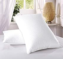 Upto 60% off on Pillow Covers Set from Cloth Fusion