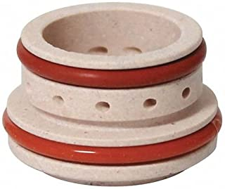 product image for Swirl Ring, For Use With PHDX(R), 260A