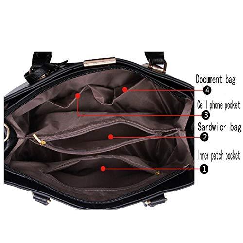 Zcfx Portátil Pulgadas class 3 4 caja 13 bolso De Ordenador 6 Yj3 Portátil 15 11 Bolso Pulgadas Pulgadas 01 Pulgadas 6 Del A 15 Apple rx8Rr4