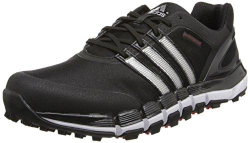 adidas-Mens-Pure-360-Gripmore-Sport-Golf-Shoe