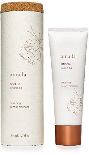 Amala Skin Care - 6