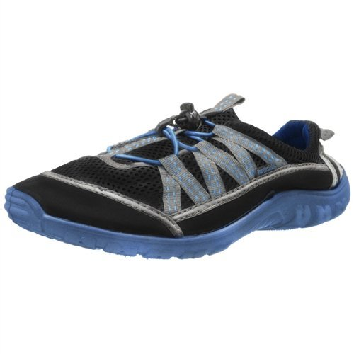 Northside Unisex Brille II Athletic Water Shoe