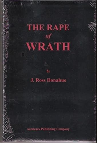 The Rape of Wrath