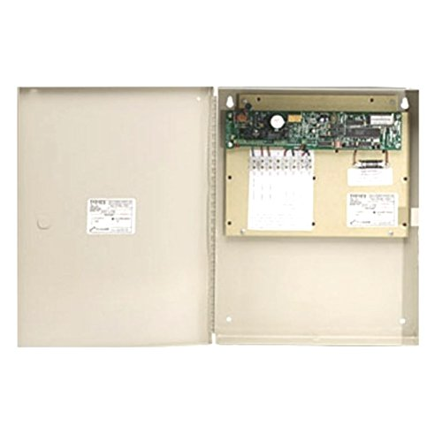 Dynalock Corp DELAY EGRESS CONTROLLER - A3W_DY-3101BES