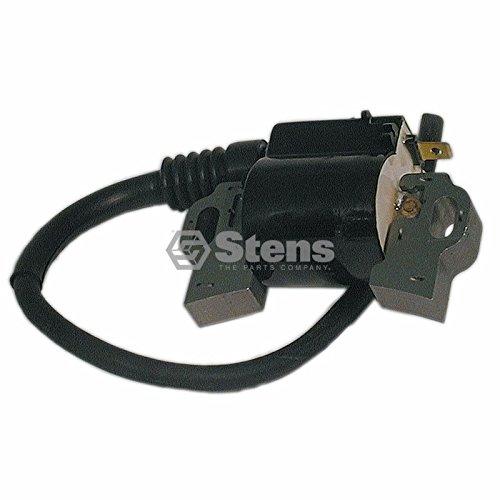 Stens 440-105 Ignition Coil, Replaces Honda: 30500-ZE1-033, 30500-ZE1-063, 30500-ZE1-073, Fits Honda: GX110, GX120, GX140, GX160 and GX200