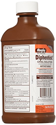 diphenhist-oral-solution-compare-to-benadryl